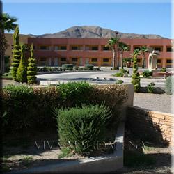 magdalena motel cisnes