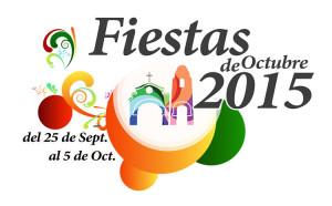 fiestas2015-banner-750x465