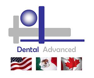 Nogales Dental Advanced